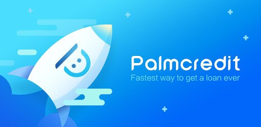 Palm Credit is a Loan Apps in Nigeria