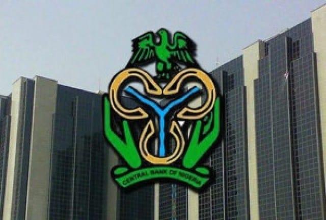 CBN New Domiciliary Account Policy