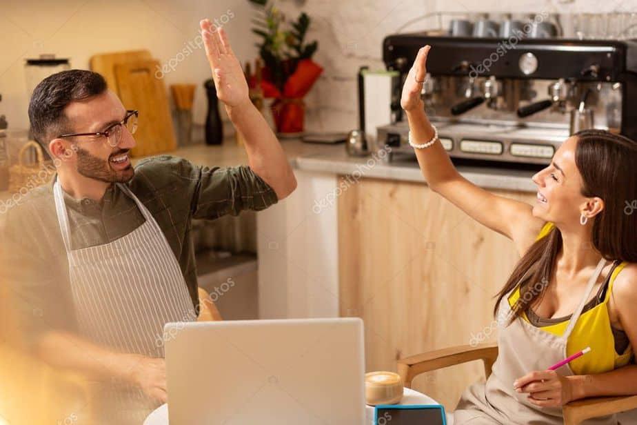 Profitable Business Ideas For Couples
