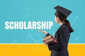 Education scholarships for adopted children