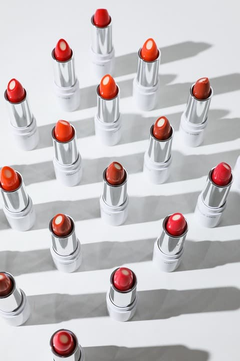 How to Start a lipstick line and break into the cosmetic Industry
