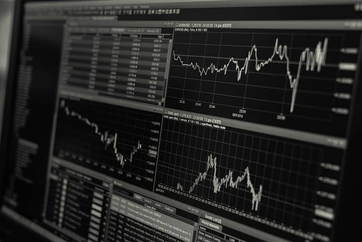 Invest In Forex Vs Stock; What You Ought to Know