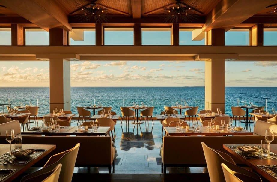 Profitable Business Ideas For Couples restaurant business