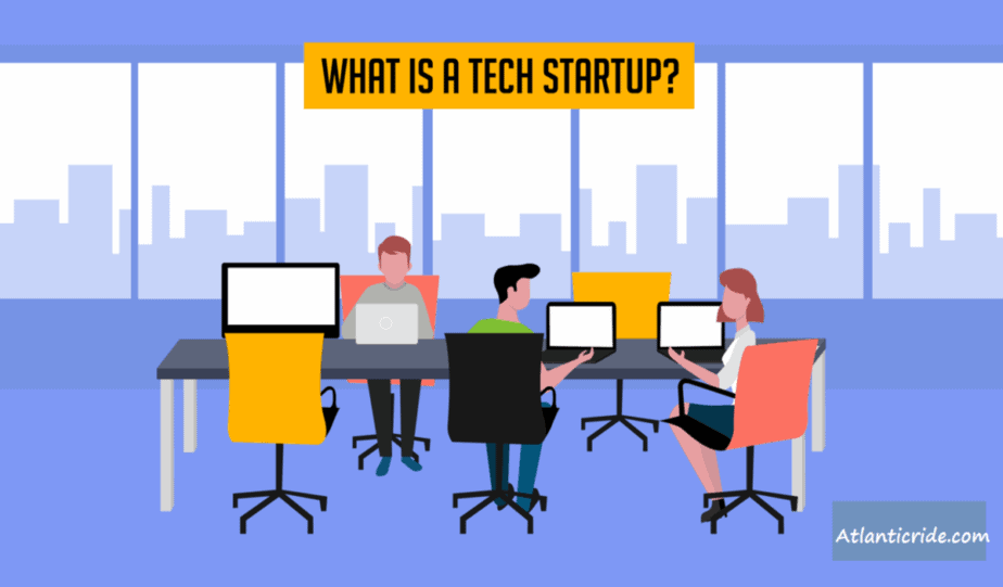 How to start a software company & get government projects in Nigeria. (Step by step guide)