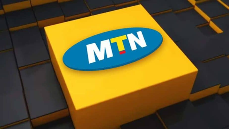 5 easy Ways to check MTN Number