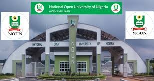 List of courses offered in NOUN, School fees and admission requirements
