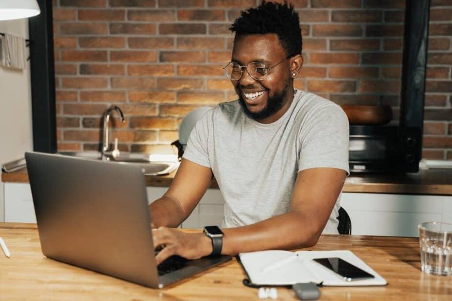Starting an Online business in Nigeria
