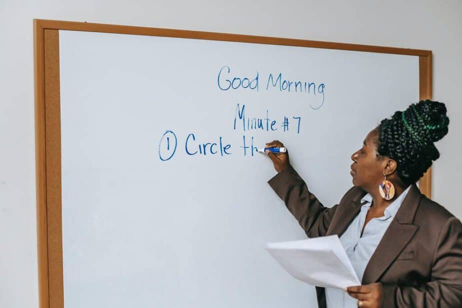 highest paying jobs in Nigeria is lecturing job