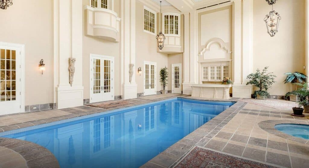 Most expensive mansions in Canada and their owners