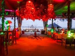 Cheap but luxury hangout spots in Festac, Lagos