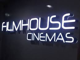 Best movie theaters in Port Harcourt