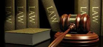Jamb and Waec subject combination for law