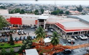 Luxury Hangout spots in Festac, Lagos