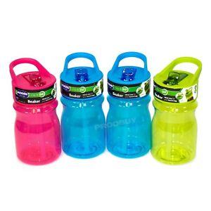 skincare bottle