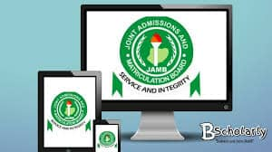 How to prepare and pass Jamb in one sitting