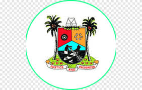 Lagos State logo: image, meaning and description