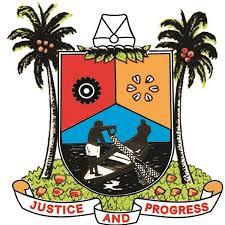 LAGOS STATES LOGO
