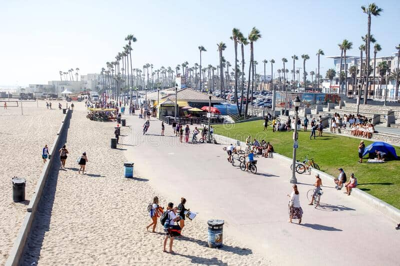 Huntington Beach is in the heart of Orange County and is one of the best places to live in