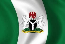 Nigeria's Coat of Arm
